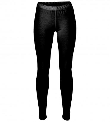 Vero Moda Leggings Long Maxy my black 100 59329