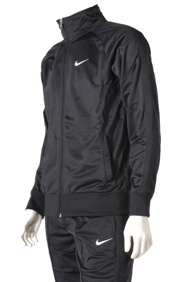 nike herren trainingsanzug classic jogginganzug anzug warm. Black Bedroom Furniture Sets. Home Design Ideas