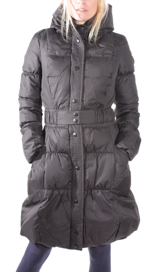 vero moda tempura mantel xs l jacke kurzmantel wintermantel daunenmantel coat ebay. Black Bedroom Furniture Sets. Home Design Ideas