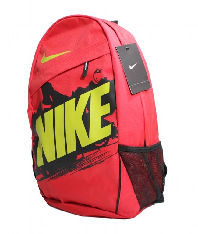 Nike Sac à dos US Classic Turf Sac schulranze Ranze scolaire Bag Sport