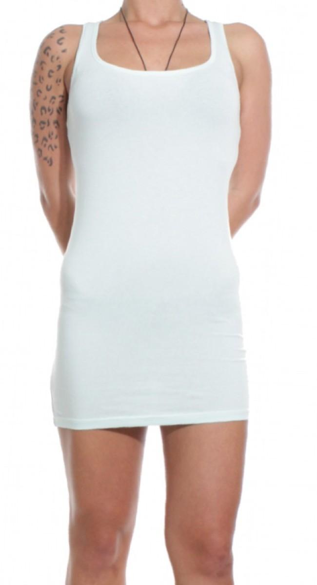 Vero-Moda-Top-versch-Groessen-S-L-Tanktop-T-Shirt-Shirt-NEU