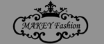 Makey Fashion Logo